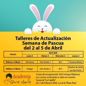 flyer-academia-pascua-1-01