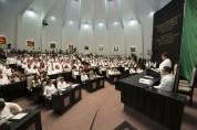 foto-1-comunicado-022-congreso-03