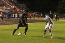 Atlante golea 4-1 a Cafetaleros en la apertura del ascenso 3