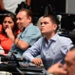 Hemos dado gigantesco paso para erradicar la corrupción en Quintana Roo 2
