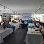 Integran al diputado, Juan Carlos Pereyra, al Consejo del Fondo Metropolitano 2