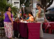 Vive Puerto Morelos excelente fin de semana en materia turística 4
