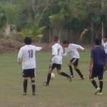 Otilio Montaño inicia la defensa de su título en la Liga Dorada-Chilera 2