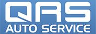 QRS Auto Service | QRS Volkswagen Audi Group Specialist Chester