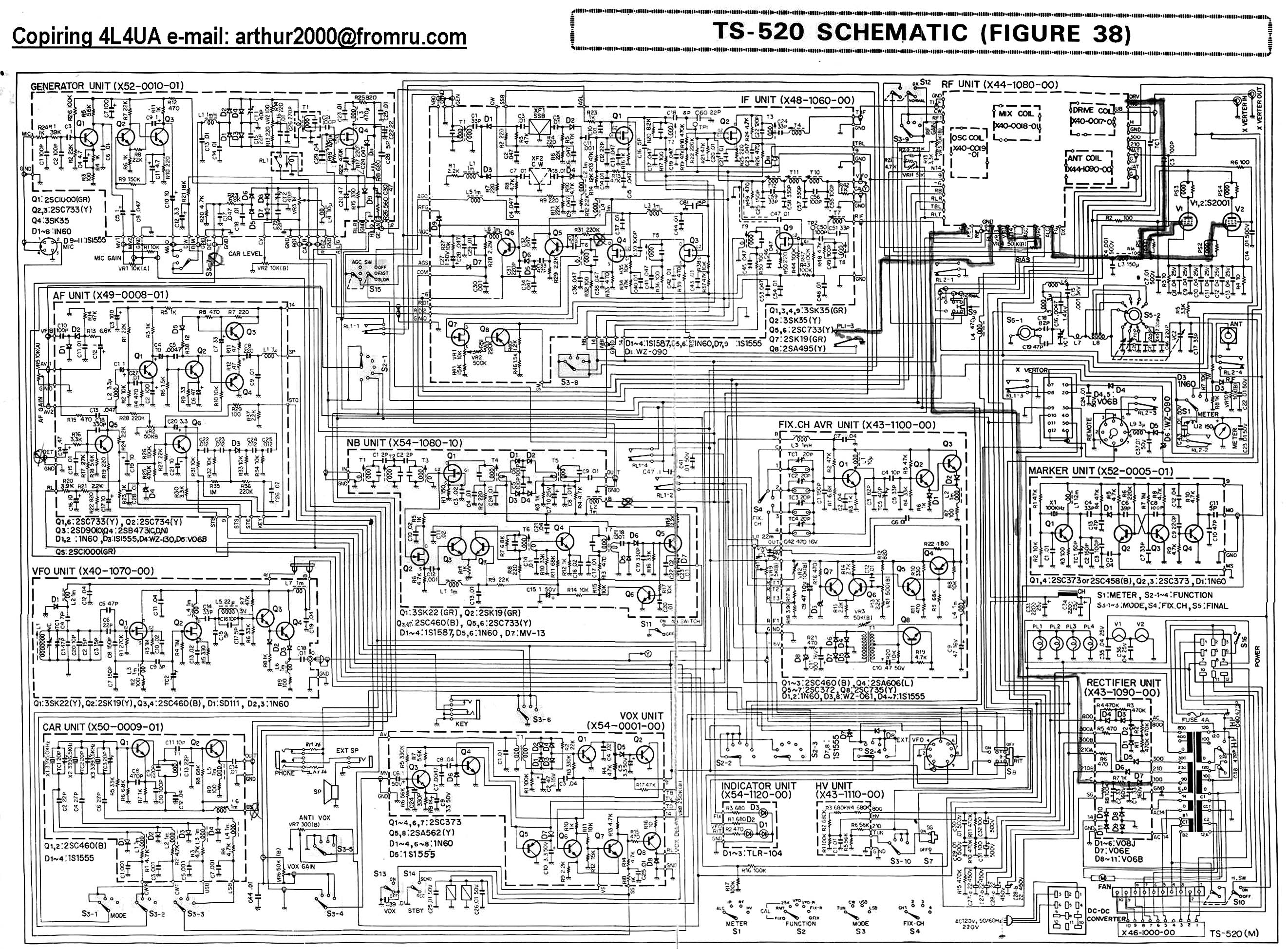 Kenwood ddx7015 wiring diagram sony cdx gt66upw wiring diagram wiring ddx7015 diagram harness kenwood kenwood ddx374bt wiring kenwood ts 520 schema wiring ddx7015 diagram harness asfbconference2016 Gallery