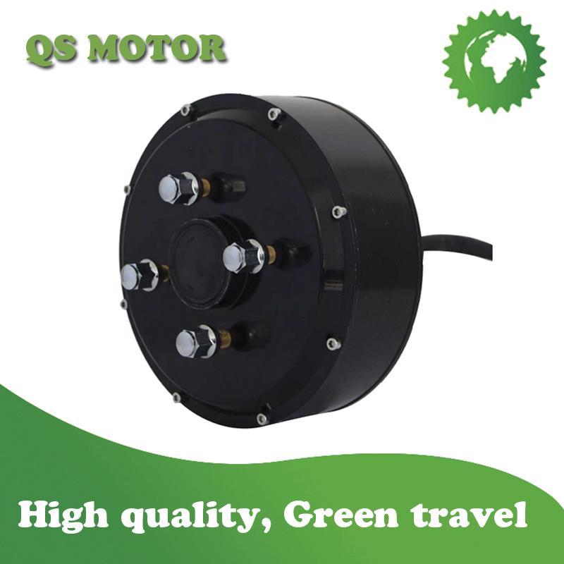 205 car hub motor