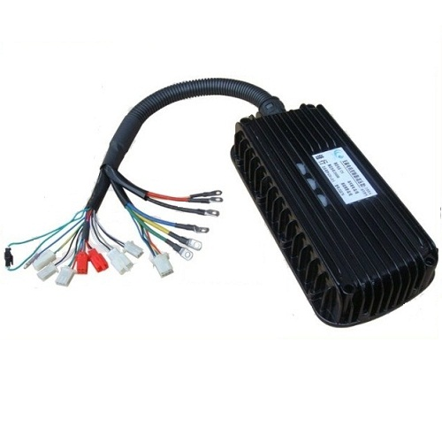 1500W-5000W Brushless Controller for Electric motorcycle