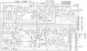 Index of 44x6onRADIO MANUALSKENWOOD