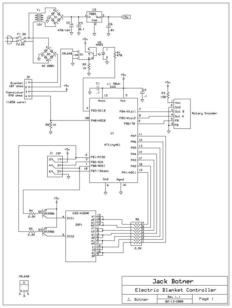 wiring diagram for electric blanket sunbeam basic wiring diagram u2022 rh rnetcomputer co Electric Scooter Controller Wiring Diagram Electric Water Heater Wiring Diagram