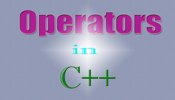 Assignment Operator in C Programming - Quick Solution