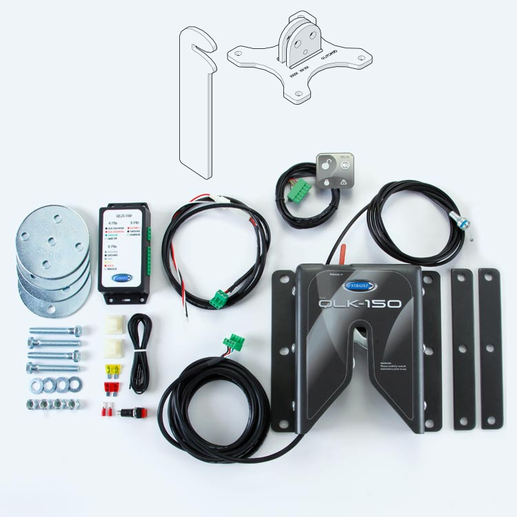 Q04S151?resize=665%2C665&ssl=1 ez lock wheelchair wiring diagram wiring diagram ez lock wheelchair wiring diagram at eliteediting.co