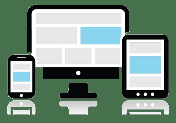 QT Website Development | QT Info Systems