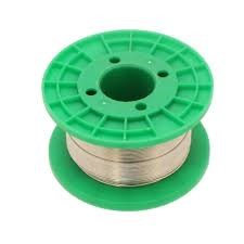 Lead-free Solder china: Major Soldering tools and process
