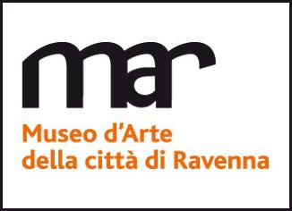 MAR – Museo d'Arte Città di Ravenna