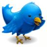 Quacos twitter