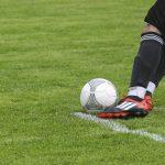 La storia di come ho imparato a gestire le mie emozioni con il calcio