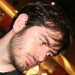 Il web development secondo Freego: intervista ad Alessandro Mencarini