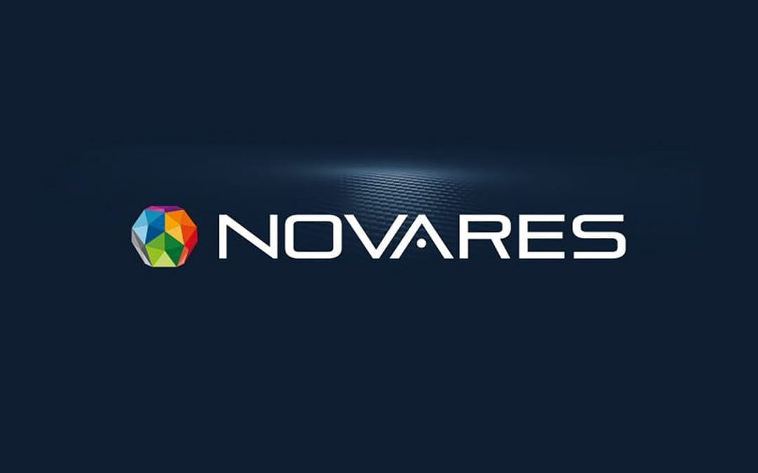 Novares acquires a minority stake in Quad Industries