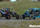 ESSAI / Can-Am Maverick X rc Turbo R 2019
