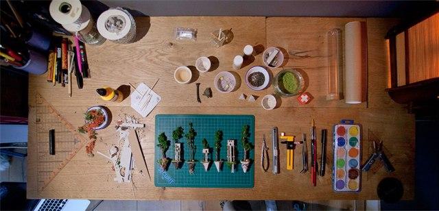 miniature-buildings-inside-test-tubes-micro-matter-rosa-de-jong-26