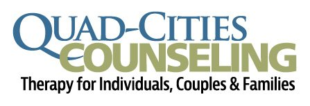 Quad Cities Counseling