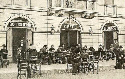 caffe-locande-osterie