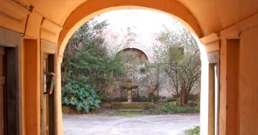 fontana-via-rangoni