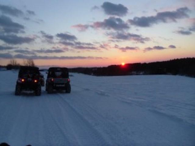 jaques lacroix quadiste winter