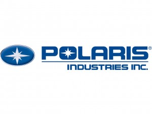 logo.2013.polaris-industries.blue_