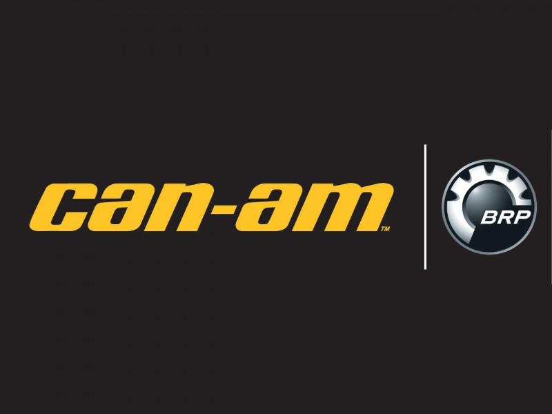 CAN-AN BRP