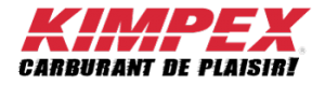kimpex_logo_fr