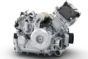 outlander-l-450-rotax-engine
