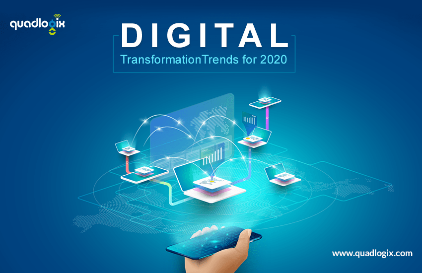 Digital_Transformation_Trends_For_2020