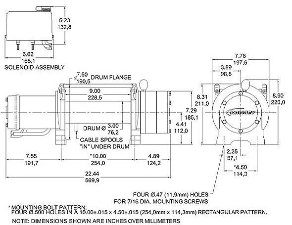 47223 add2 lg?resize\=590%2C455 ramsey rep8000 winch solenoid wiring diagram pirate4x4 on ramsey quadratec winch wiring diagram at readyjetset.co
