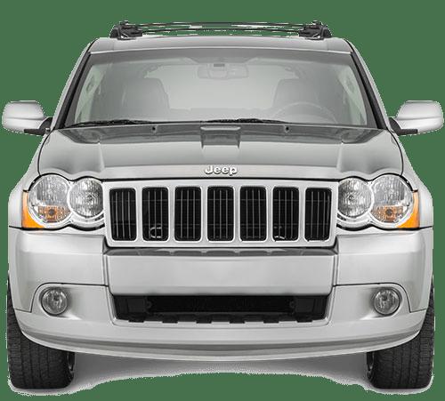 2005 2010 jeep grand cherokee wk