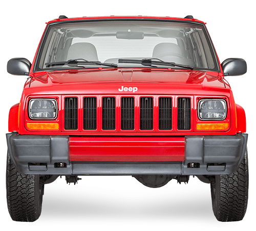 Jeep xj replacement interior parts for Jeep cherokee xj interior accessories