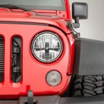 Top 10 Best Jeep Mods Upgrades For A New Wrangler Owner Quadratec