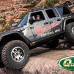Jeep Parts Accessories For Jeep Wrangler Quadratec