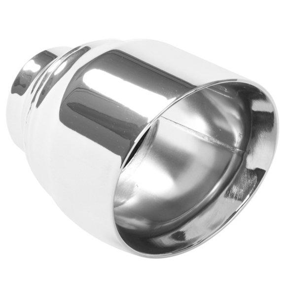 magnaflow 4 5 weld on exhaust tip
