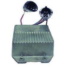 Jeep Ignition Systems & Modules | Quadratec