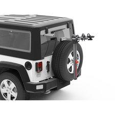 jeep bike racks carriers quadratec