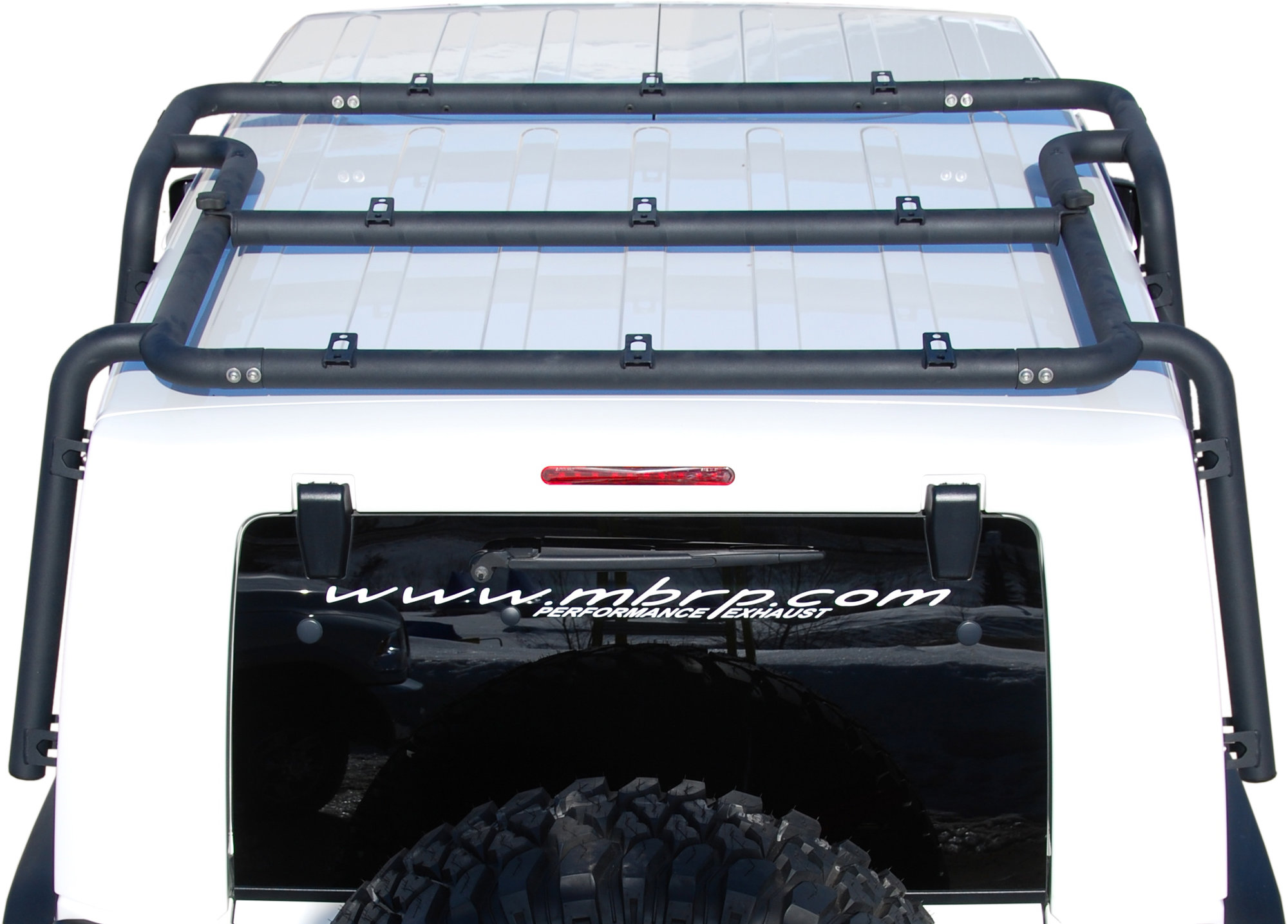 off camber fabrications 130717 jk roof