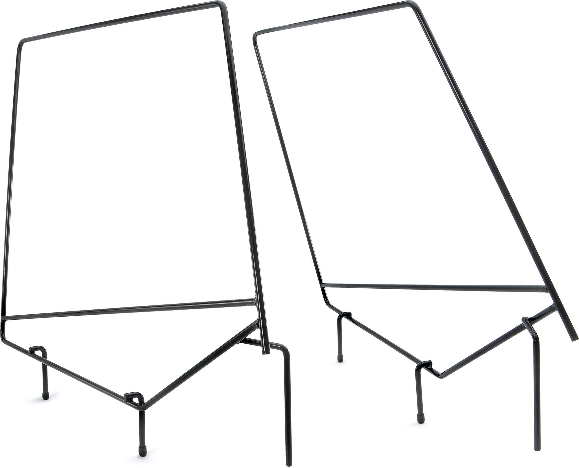 Rampage Products Rmp Oem Style Upper Door Frame Pair