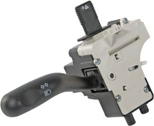 Crown Automotive 56009135 MultiFunction Switch for 9700