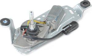 Mopar 68002489AA Rear Wiper Motor with Nozzle for 0718
