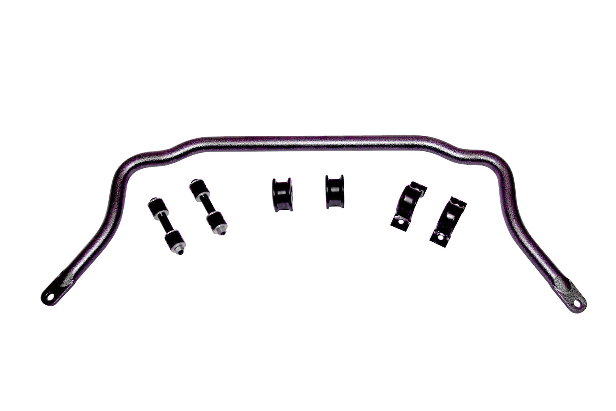 Hellwig Suspension Rear 1 1 8 Sway Bar Kit For 76 85