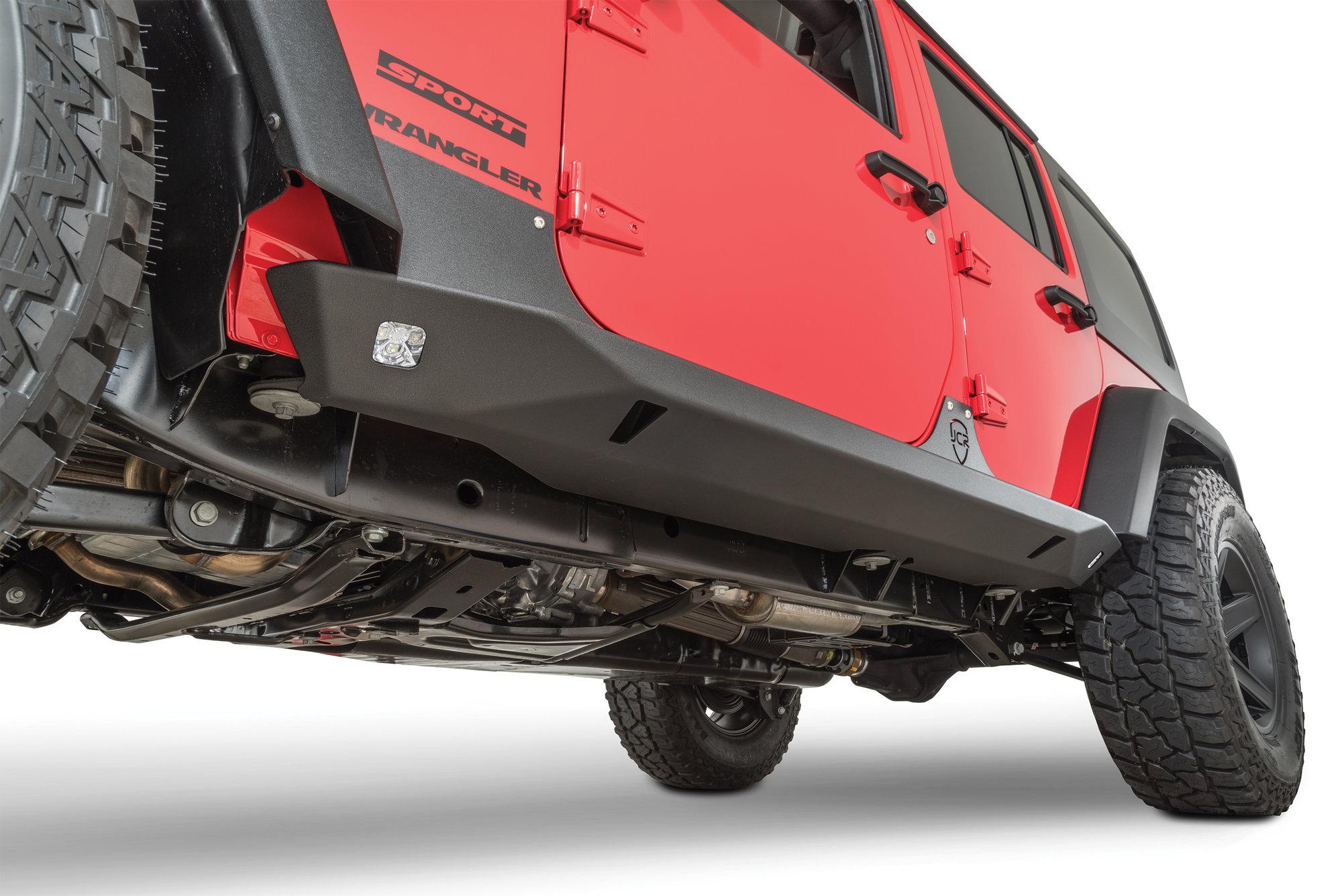 2015 Jeep Grand Options Cherokee