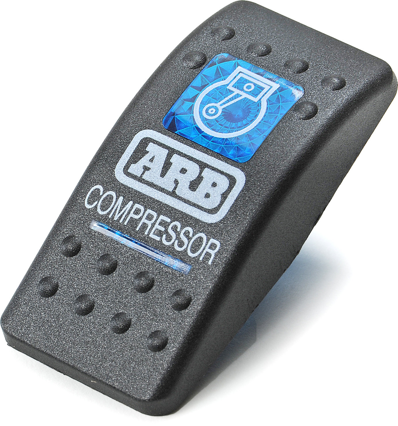 Arb Rocker Switch Cover