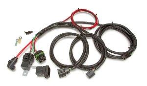 Painless Wiring 30815 Performance H4 Halogen Headlight