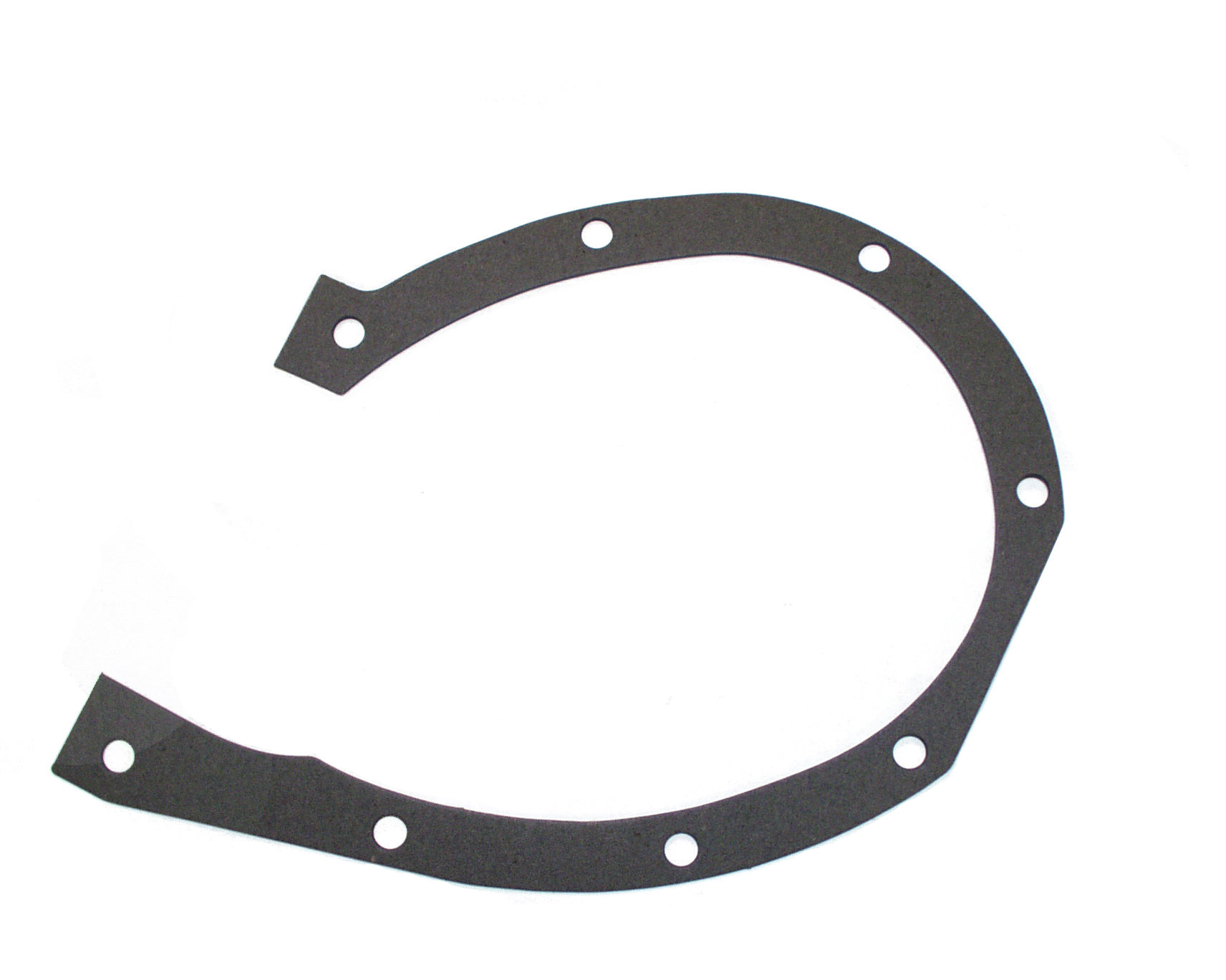 Crown Automotive J Timing Case Cover Gasket For
